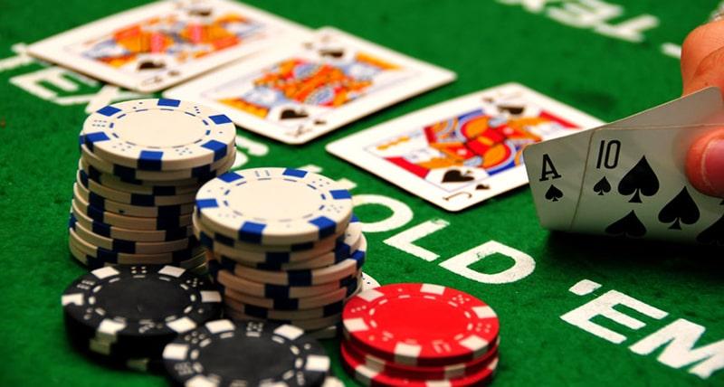 Pokercc Situs Daftar Agen Judi Poker Cc Online Terpercaya